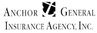 Anchor General Insurance Logo